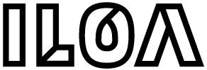 Crea Iloa logo