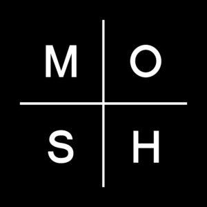 mosh_logo