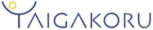 Taigakoru logo