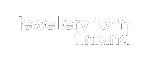 Jewellery Form Finland